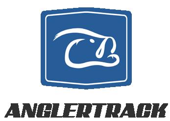 AnglerTrack.net